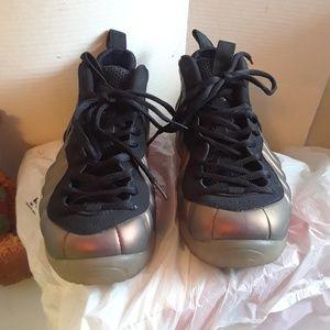 Nike Air Foamposite Pro Men's Shoe's size 11
